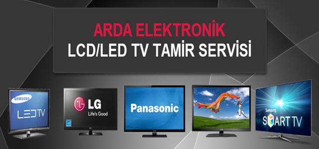 Eryaman Tv Tamir Servisi
